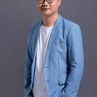 OPPO深圳湾总部员工餐厅_3933774