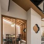 餐饮空间设计-新陶然川式创意菜_3934518