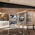 餐饮空间设计-新陶然川式创意菜_3934519