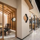 餐饮空间设计-新陶然川式创意菜_3934531