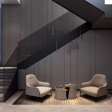 汉斯设计-AEG展厅_3935839