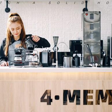 直男老板的清新咖啡店_3939355