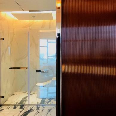 长沙松雅湖维也纳酒店_3943923
