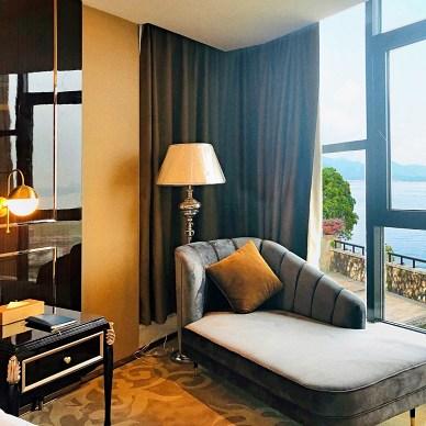 长沙松雅湖维也纳酒店_3943924
