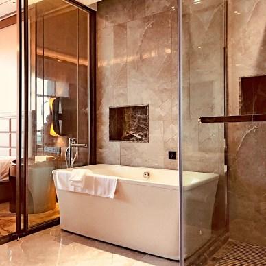 长沙松雅湖维也纳酒店_3943925