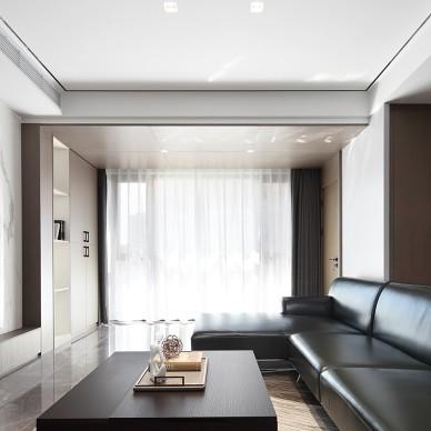 樂活設計   感受身临其境般的家庭影院——客厅图片