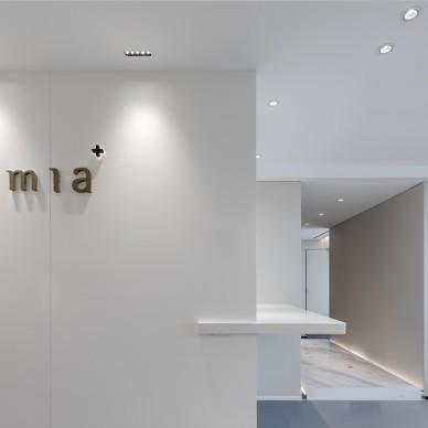 MIMIA+ 皮肤管理中心_3947359