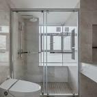河源 l 雅居乐——卫生间图片
