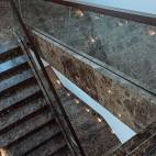 【慕名满计】漳州别墅——楼梯图片