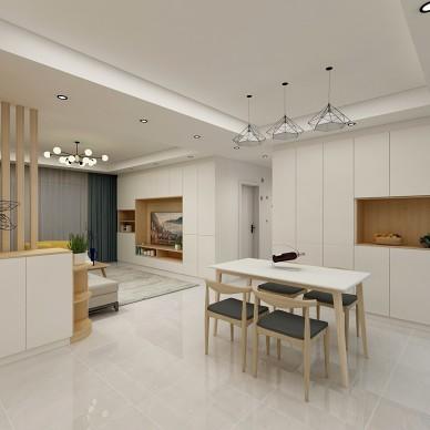 家肆设计-阿超_3950455