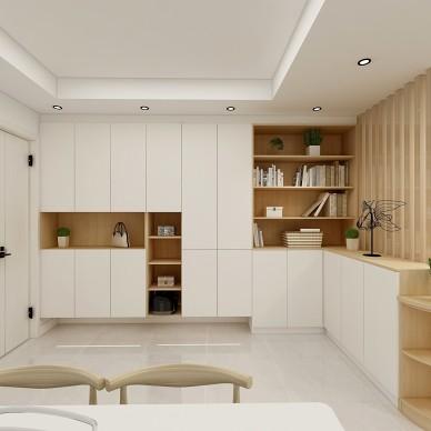 家肆设计-阿超_3950462