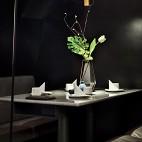 深圳餐厅设计【餐饮空间设计】虾胡闹餐厅_3952679