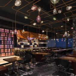上海音乐餐厅_3967148