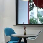 筑道设计丨流动的空间_3970293
