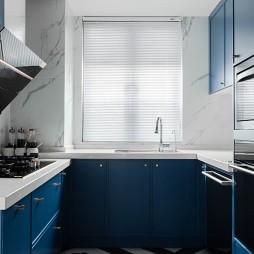 永恒的想象——厨房图片