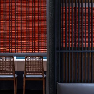 留念-餐厅设计案例_3990904