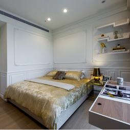 元素视界精心为你设计你的家园室内设计_3991286