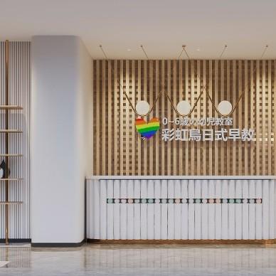 彩虹鸟早教中心上海闵行店_3993022