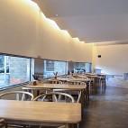 虞面斋:老上海街区中的一分恬静与清雅_3994567
