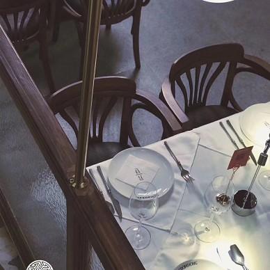 芳巷Fromhong│品味复古的高级奢华_3997458