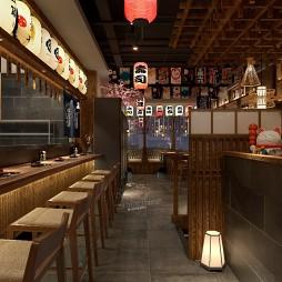 北京九酢居酒屋_4000091