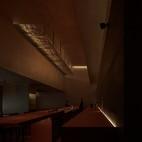 邻舍有机餐厅_4002691