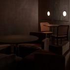 邻舍有机餐厅_4002697