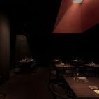 邻舍有机餐厅_4002709