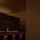 邻舍有机餐厅_4002714