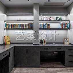 同景雍華府_4004391