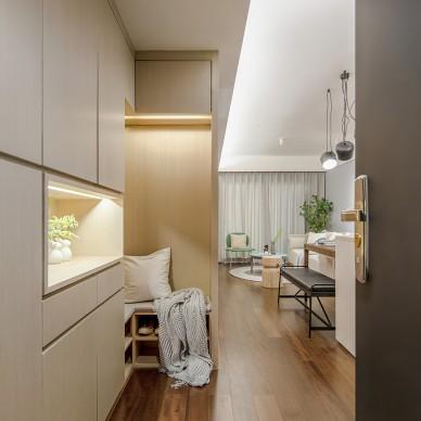舒适功能体验感在线,每一天都想宅家里。_4007289