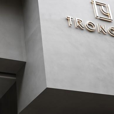 衍生-TRONGYEE设计师品牌集合店_4011999
