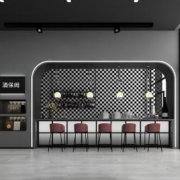 唐县酒保姆酒品展厅_4014701