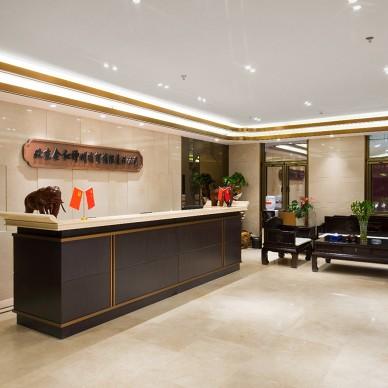 北京朝陽區茅臺醬香酒體驗館_4014935
