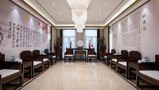 北京朝阳区茅台酱香酒体验馆