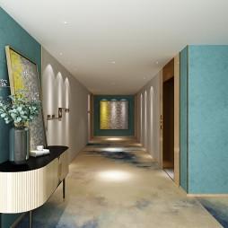 薇纳德酒店 VENNARD HOTEL_4017326