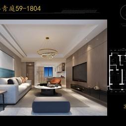 京华青庭_4022004