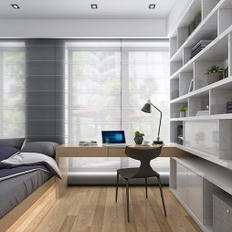 公寓_4024638