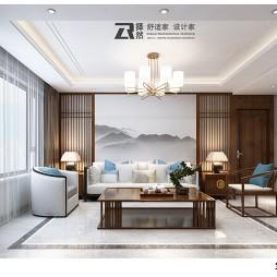 新中式代表作品_4026114