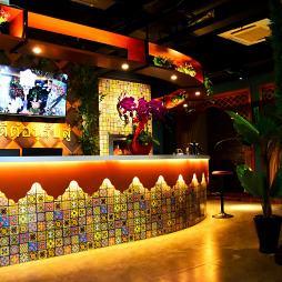 迪咖 . 东南亚餐厅_4033683
