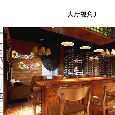 北京私人小酒吧_4035050