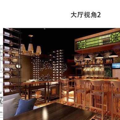 北京私人小酒吧_4035049