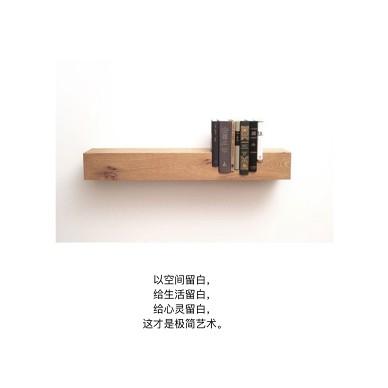平安喜乐_4035074