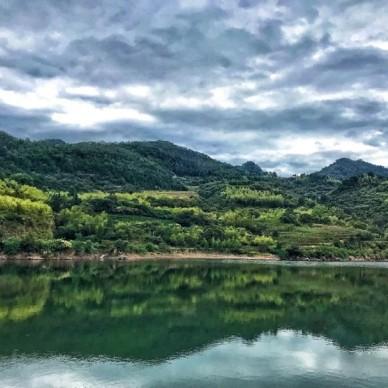千岛湖得舍民宿(2期)_4036761