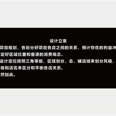 情·迷-美甲店_4044284