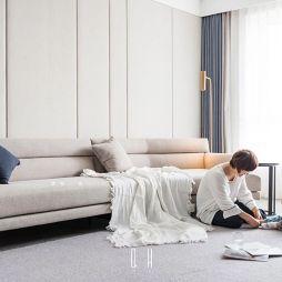 拾夢童趣,珍藏進舒適又有品味的家_4049199