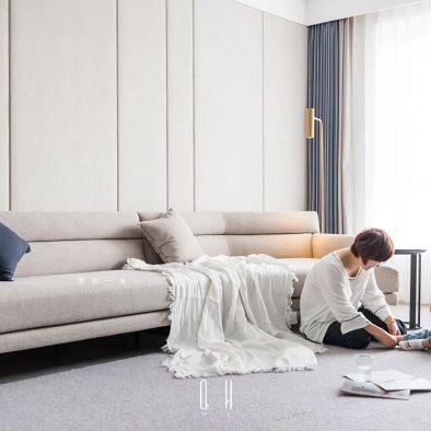 拾梦童趣,珍藏进舒适又有品味的家