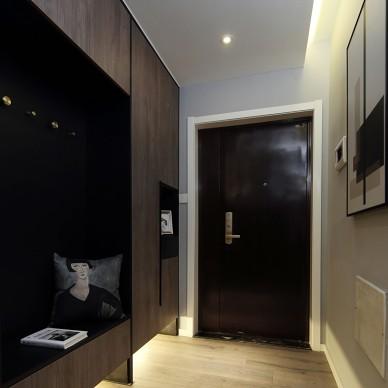 樂活設計|为生活而设计,追逐有温度的家_4058869