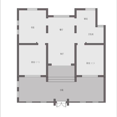 年华|听说,这是艺术家会居住的房子_4067369