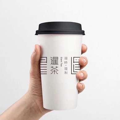 重庆暹茶连锁店_4076321